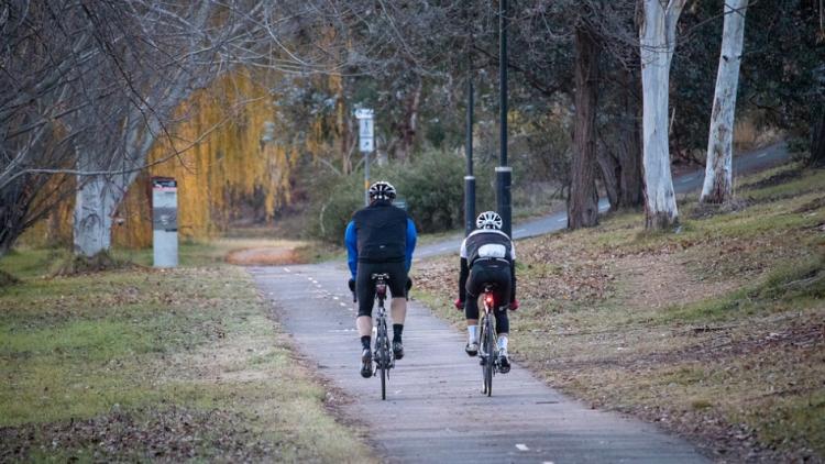 Sedlčansko dostane cyklostezku za 90 milionů korun