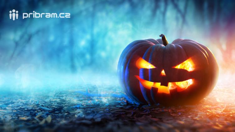 Halloween začíná mít oblibu i v Čechách. Nakupujete dekorace?