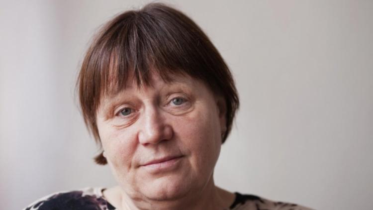 Ombudsmanka: Odhalení tábořišť v CHKO Brdy pomocí dronu bylo v pořádku