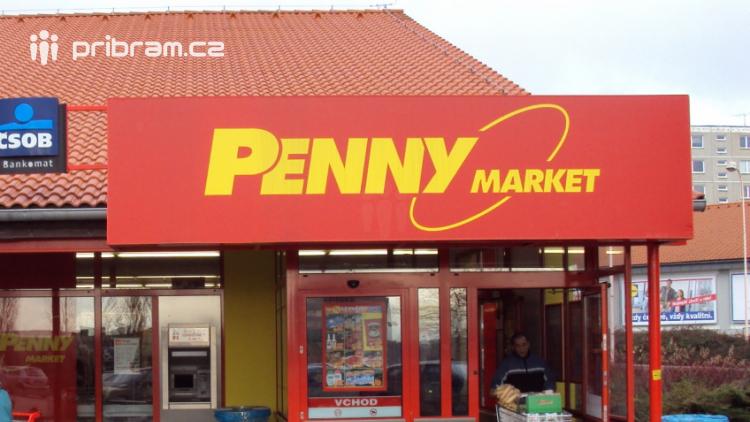 Penny varuje zákazníky: Soutěž o poukázky se nekoná