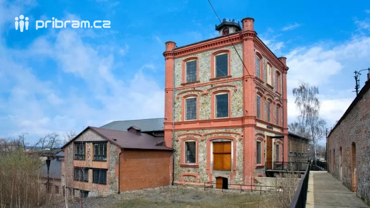 Hornické muzeum Příbram oslaví výročí rekordu v dole Vojtěch