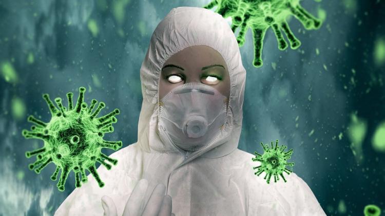 ANKETA: Lidé se koronaviru nebojí, hysterii přisuzují mediální masáži