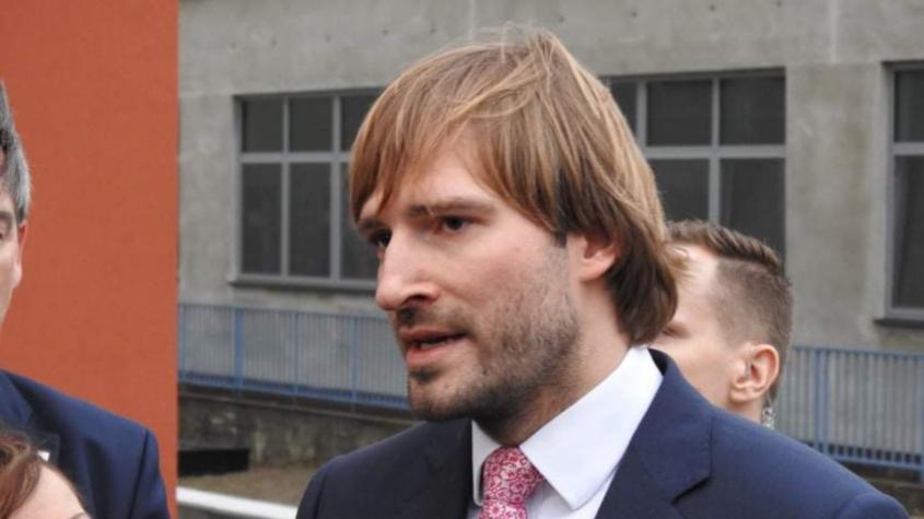 Česko má první tři případy nákazy novým koronavirem