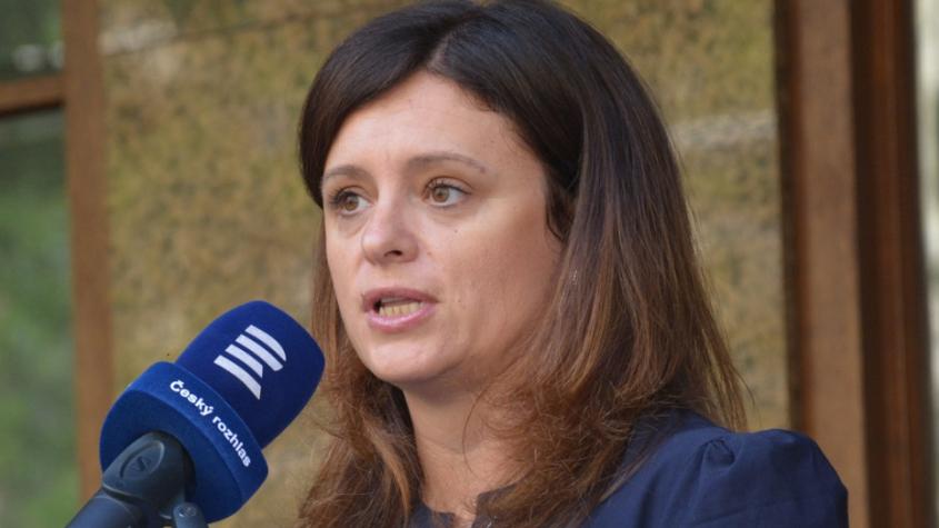 Bezpečnostní rada Středočeského kraje projednala aktuální vývoj situace ohledně koronaviru a připravenost složek IZS