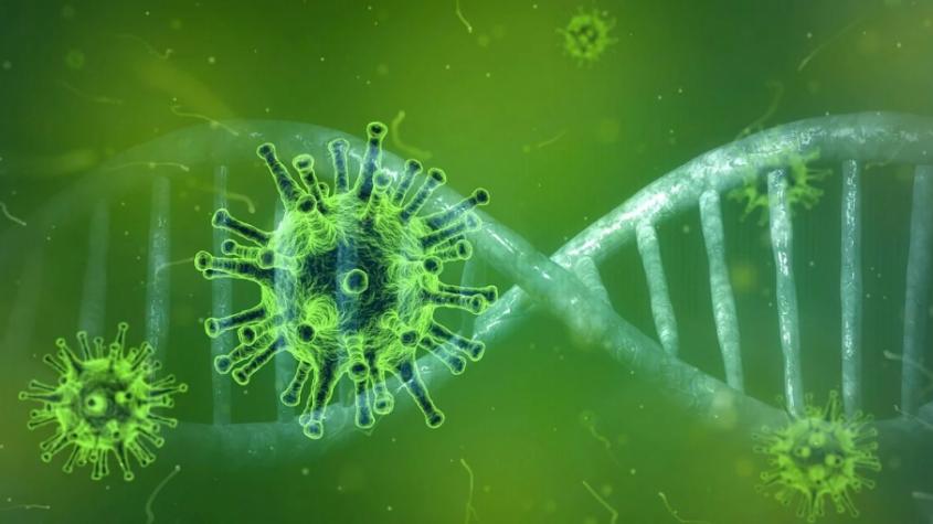 Testy prokázaly další tří případy koronaviru, celkem je jich osm