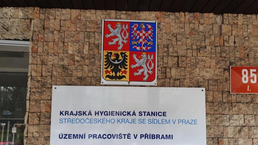 V Čechách je 214 nakažených koronavirem. Příbramsko stále bez nákazy