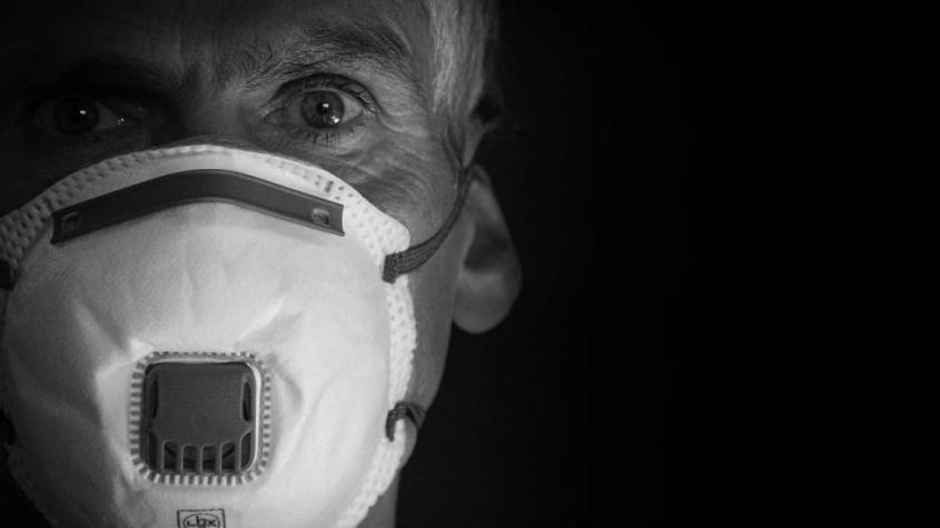 Správa rezerv dnes bude distribuovat dalších 50.000 respirátorů