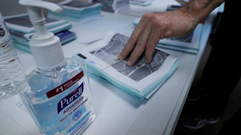 Češi se koronaviru obávají, opatření vlády považují za potřebná