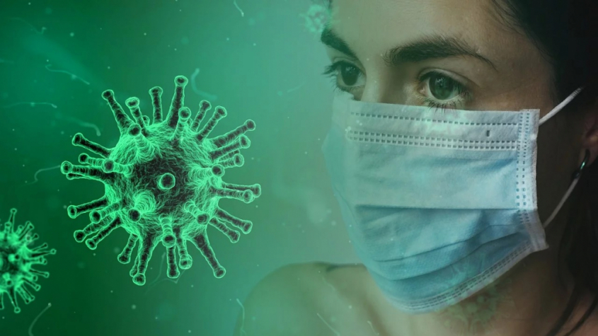 Na Příbramsku onemocnělo koronavirem sedm osob