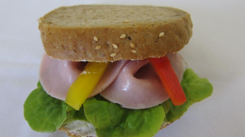 Dopřejte si v této době kvalitní a vyváženou dietní stravu v pohodlí domova