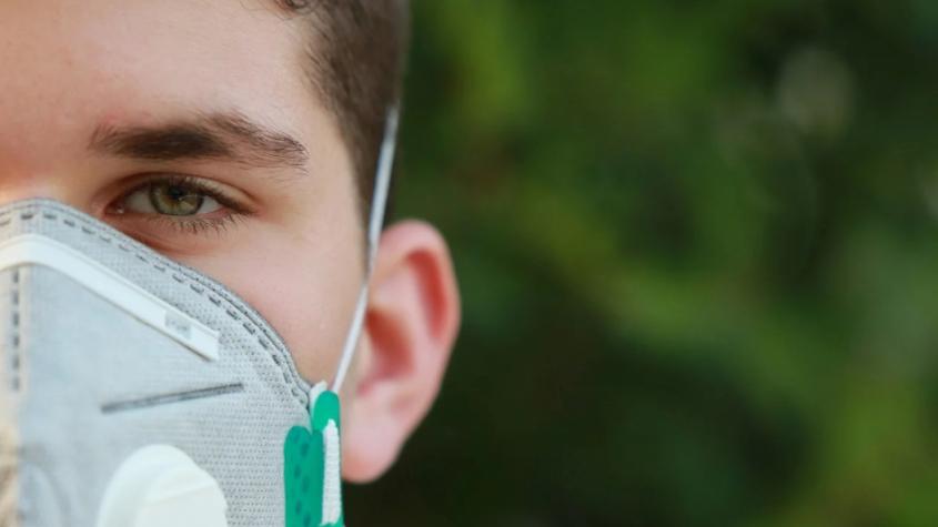 Nemoc covid-19 si v Česku vyžádala již 123 obětí