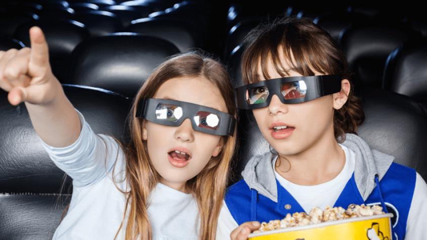 """Od května budou moci """"puberťáci"""" chodit do kina, ale ne do školy. Je to nesmysl, míní Kubek"""