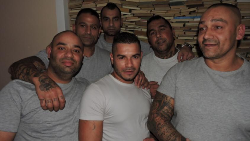 Odsouzení se dočkali. Od soboty budou povoleny návštěvy ve věznicích