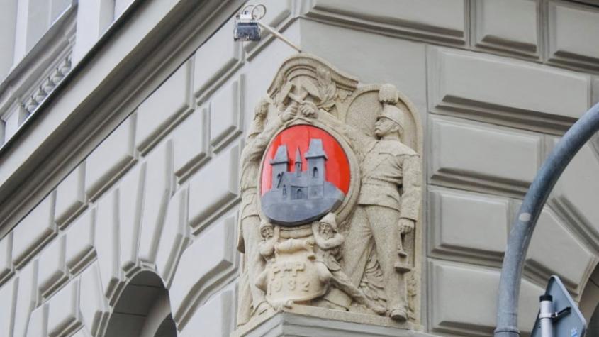 Příbramští zastupitelé odvolali finanční výbor