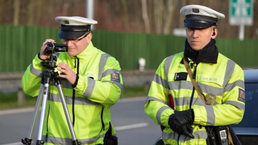 Změna bodového systému: Tři sazby za dopravní přestupky a až tříletý zákaz řízení