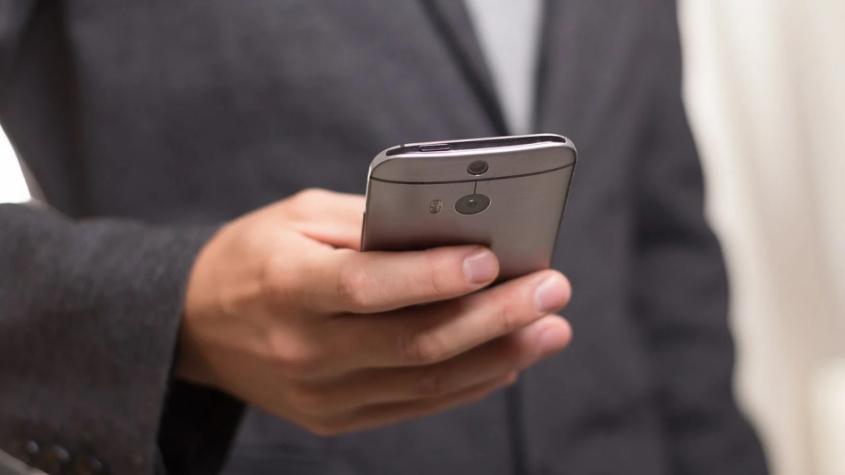 Zákazníci Vodafone nemohou volat, nefungují ani datové služby