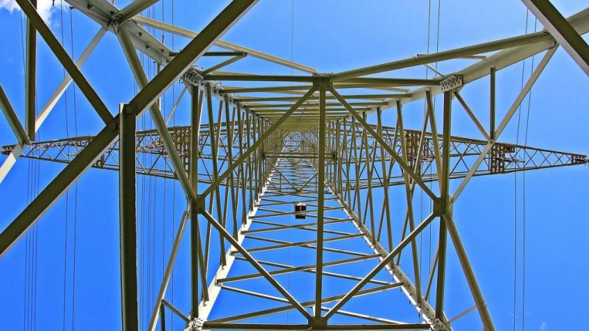 Obyvatele Příbrami trápí časté výpadky elektřiny, na vině je více faktorů