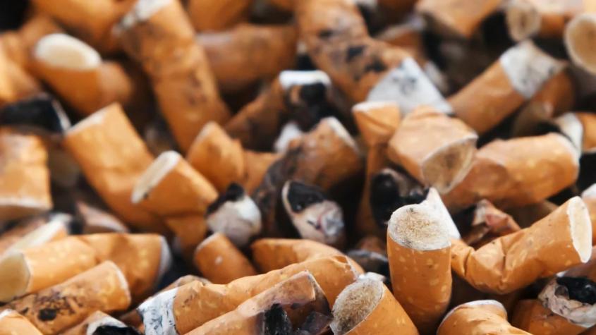 Cigarety zdraží, schválila vláda