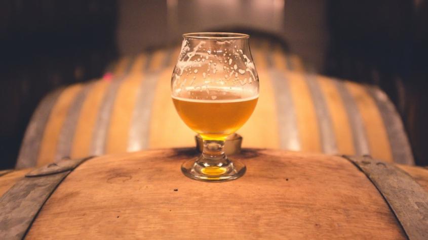Pivní novinky: Čím malé pivovary v okolí Příbrami ochutí léto?