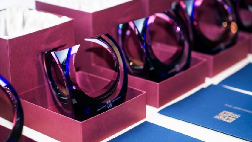 Nominujte výjimečné osobnosti na Ceny hejtmanky Středočeského kraje
