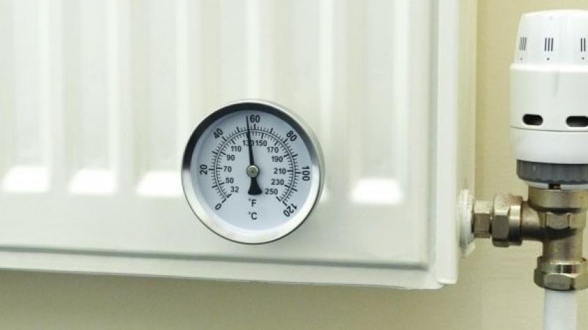 Zůstat u ústředního topení se vyplatí