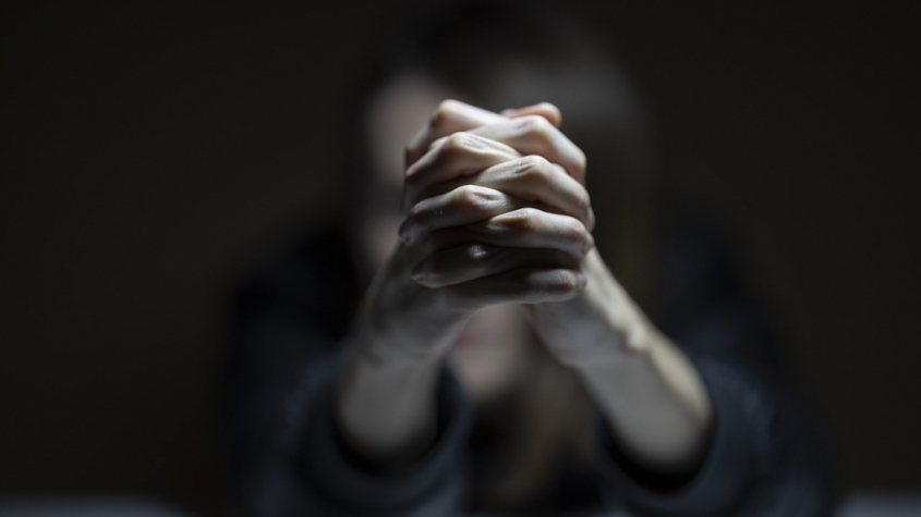 Nakaženou dívku zaskočily nenávistné reakce: Vyhrožovali mi, že mě pobodají nebo rozbijí hlavu