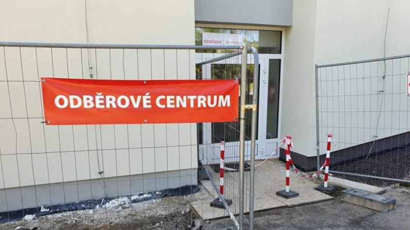 V ČR přibylo 323 potvrzených případů covidu, nejvíce od dubna. Na Příbramsku roste počet nakažených