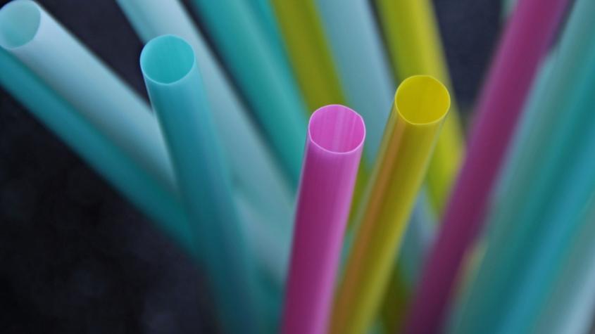 Od července by měl platit zákaz plastových vatových tyčinek, příborů, talířů nebo brček