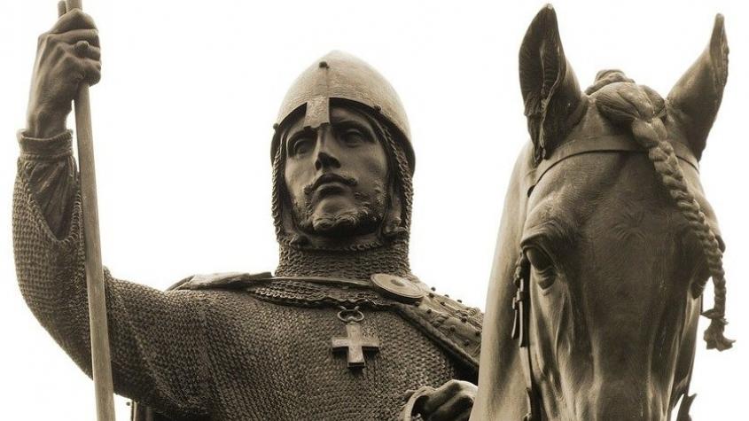 Česko slaví svátek svatého Václava. Podle legend pečoval o chudé a založil v zemi tradici pěstování vína