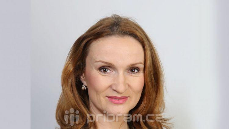 """Hostem příštího chatu bude advokátka Martina Bártová, poradí jak na """"šmejdy"""""""
