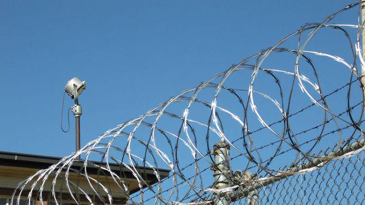 Ve středočeských věznicích pracují až dvě třetiny odsouzených, v Příbrami přes 200 vězňů