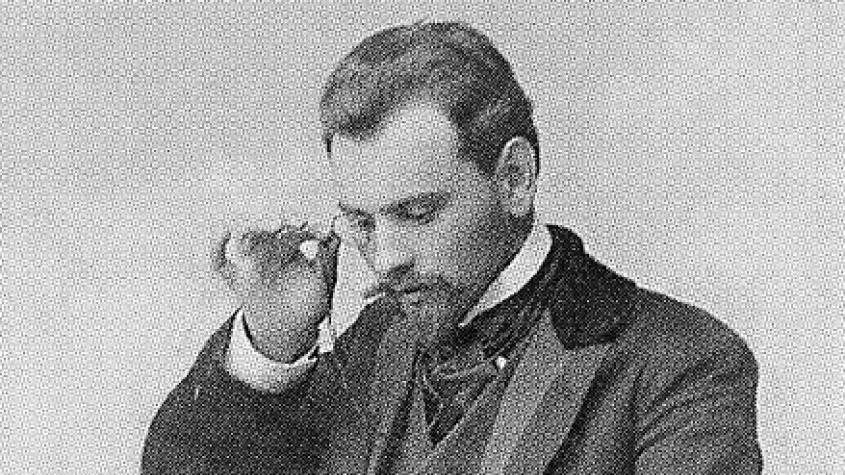 Jeho překlady, díky kterým se zasadil o rozvoj české literatury, patří k nejlepším
