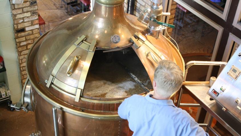 Otevření hospod je na spadnutí, pivovary ale už sčítají letošní ztráty
