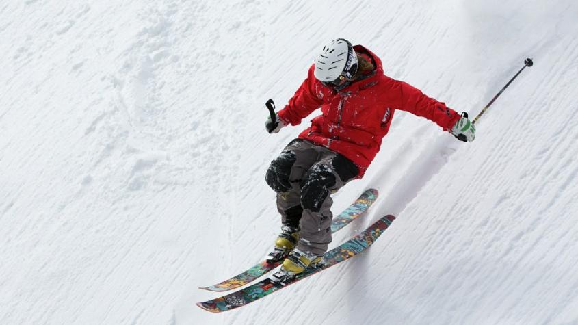 Havlíček: V lyžařských areálech pojedou půjčovny i občerstvení