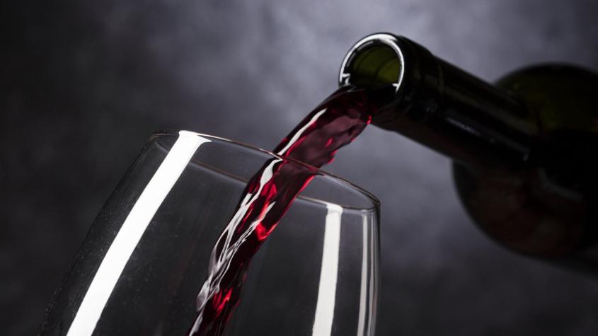 Podíl alkoholu na výdajích domácností v ČR patří k nejvyšším v EU