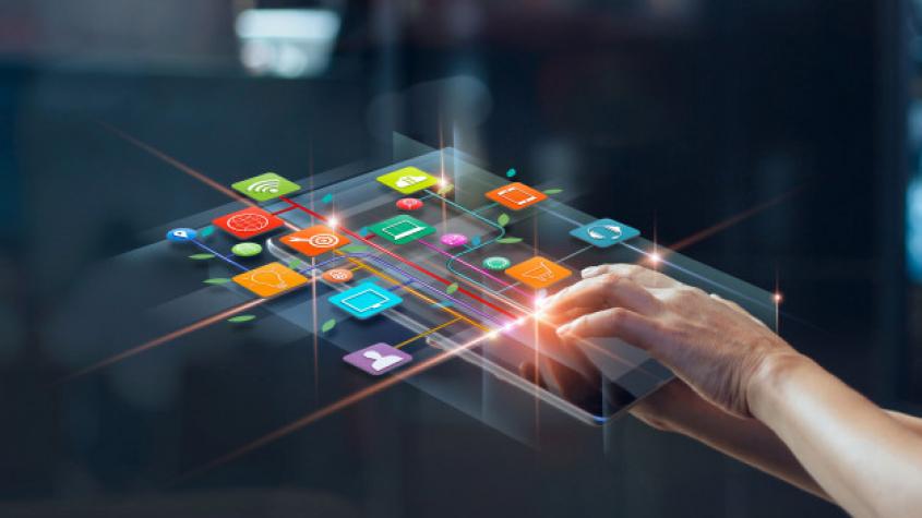Operátoři musí nově uvádět přesnou rychlost poskytovaného připojení k internetu