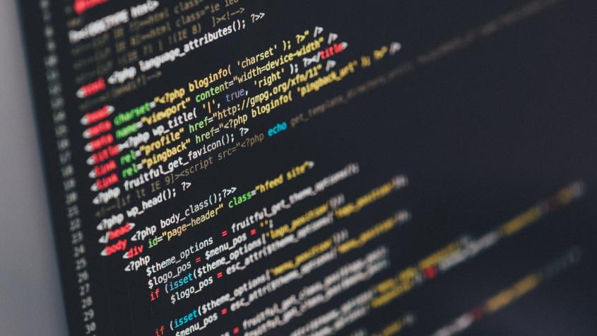 Úřad pro informační bezpečnost varuje před vyděračskými e-maily