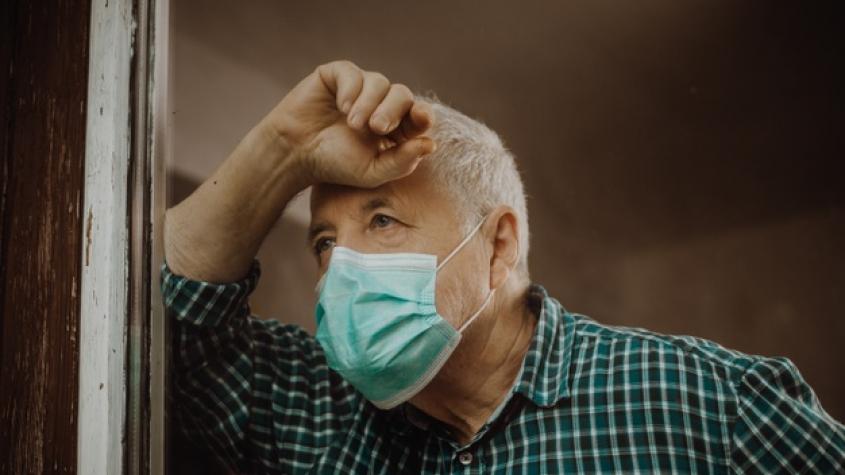 V úterý přibylo nejvíce nakažených od počátku epidemie