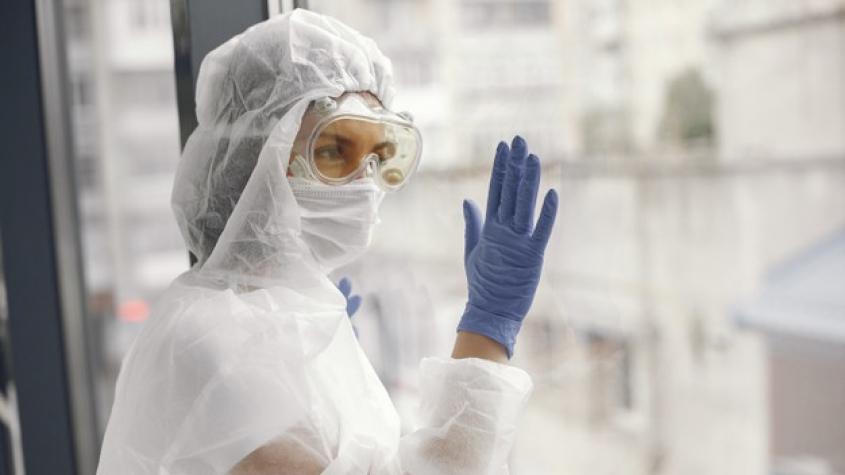 Index PES stoupl na 87 bodů. Vláda neuvažuje o zmírnění protiepidemických opatření