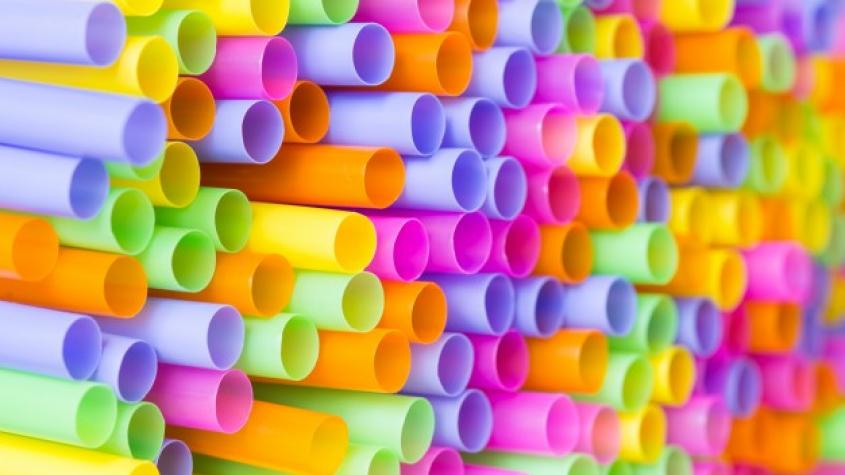 Brčka a plastové nádobí mají mít v Česku utrum. Vláda projedná návrh zákona o zákazu části plastových výrobků
