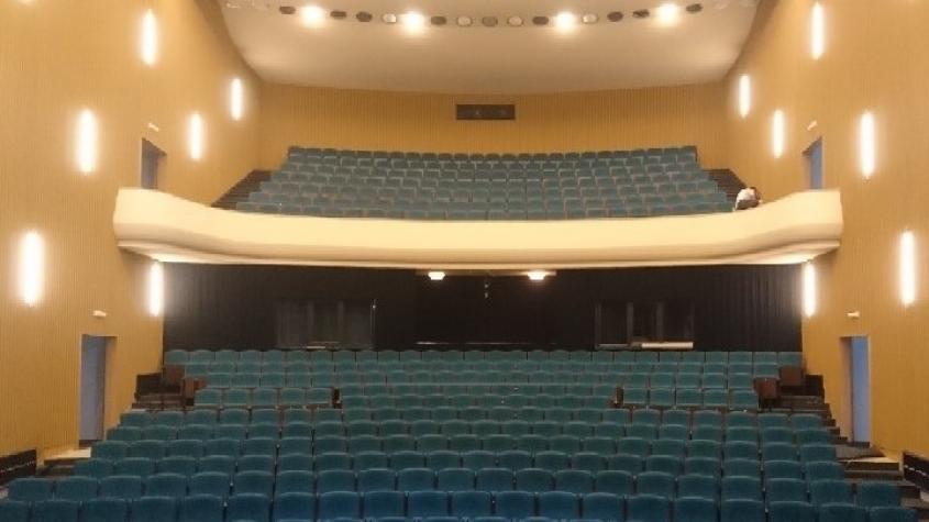 Příbramské divadlo už neodehraje zrušená představení z loňského předplatného