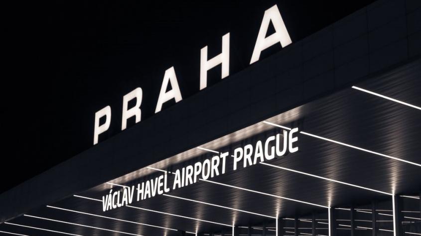 Česká republika uzavřela hranice cizincům