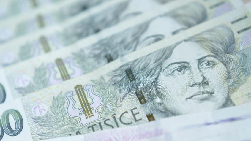 Středočeský kraj podpoří BESIP milionem korun