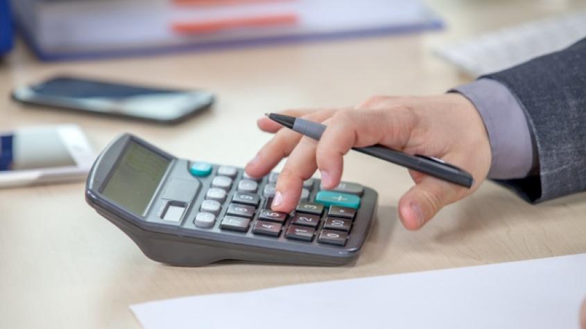 Vláda schválila nový systém kompenzací firmám a podnikatelům
