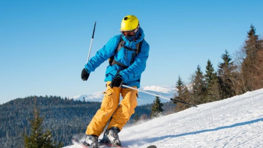 Středočeské skiareály jsou ve ztrátě, stále věří v otevření