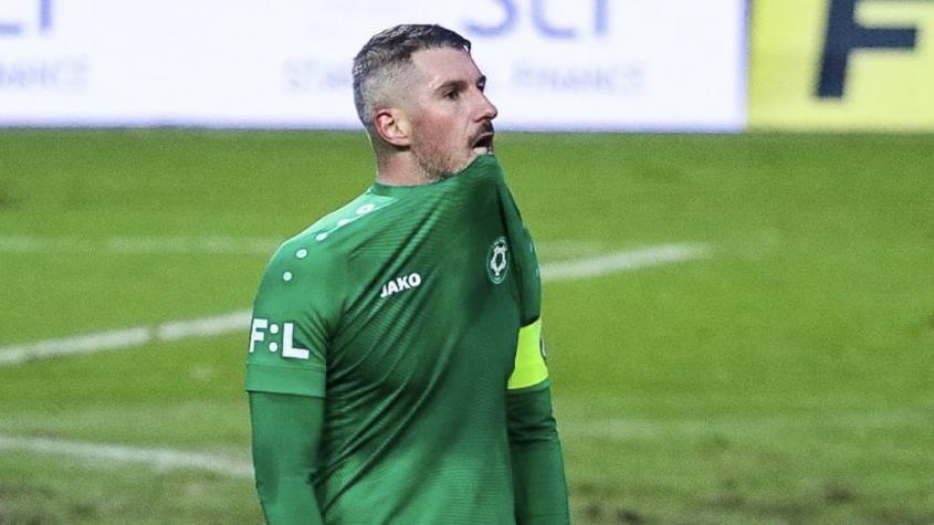 Fotbalisté Příbrami remizovali v záchranářském duelu s Opavou 0:0