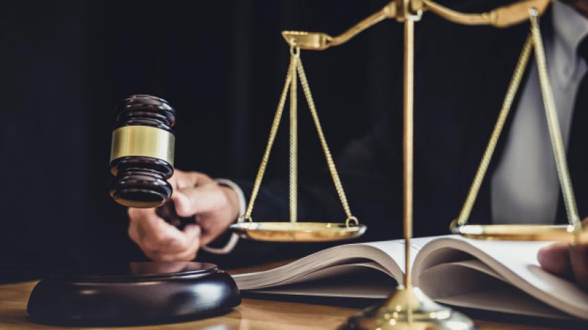 Ústavní soud obdržel první dva návrhy na zrušení nového nouzového stavu