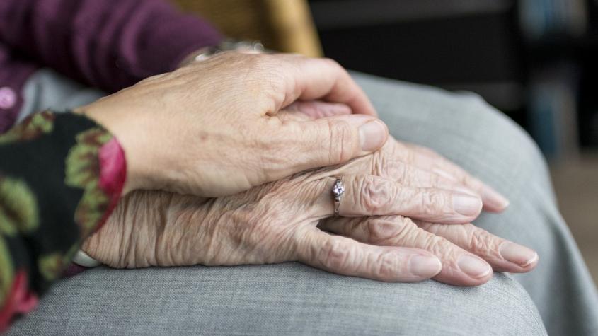 Trénují paměť a cvičí on-line. Programy pro seniory fungují alespoň na dálku