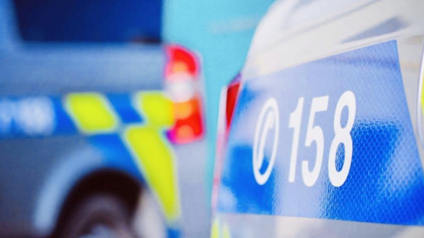 Na Plzeňsku se vloupal muž do domu, majitel ho zastřelil