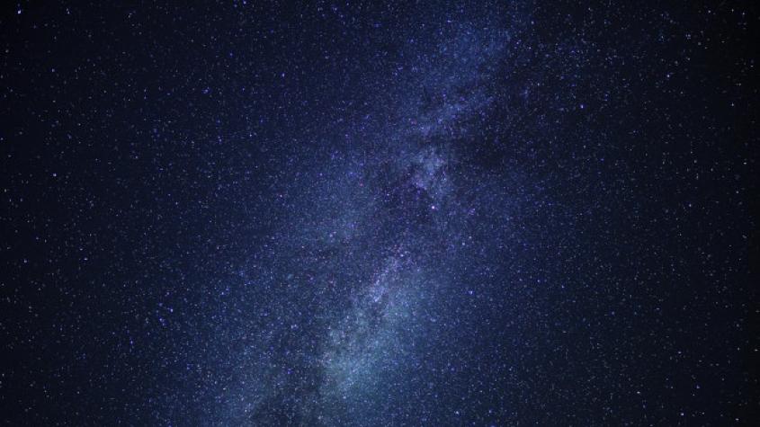 Vrcholí Lyridy, lidé by měli sledovat oblohu v pátek časně ráno